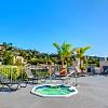 Franklin Regency - 7200 Franklin Ave, Los Angeles, CA 90046