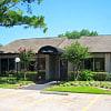 Lakes at Madera - 305 W Baker Rd, Baytown, TX 77521