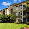 Legacy At Fort Clarke - 1505 Fort Clarke Blvd, Gainesville, FL 32606