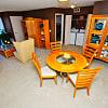 Northgate Apartments - 2330 Samson Way, Waukegan, IL 60087