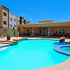 Villas at Helen Of Troy - 1325 Northwestern Dr, El Paso, TX 79912