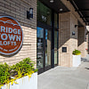 Bridgetown Lofts - 1850 NW Front Ave, Portland, OR 97209