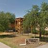 Cornerstone Village - 3101 N Midland Dr, Midland, TX 79707