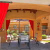 The Retreat at the Raven - 3606 E Baseline Rd, Phoenix, AZ 85042
