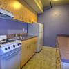 OK Hotel - 212 Alaskan Way S, Seattle, WA 98104