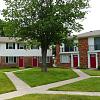 Galloway Village - 99 N Murray Hill Rd, Columbus, OH 43228