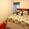 Jefferson Arms - 10390 Jefferson Hwy, Baton Rouge, LA 70809