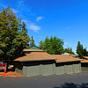 Forest Ridge - 7366 SW 204th Ave, Beaverton, OR 97007