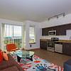 The Blake Apartments - 5020 California Ave SW, Seattle, WA 98136