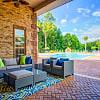 Bacarra - 6411 Farm Gate Rd, Raleigh, NC 27606