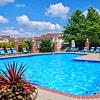 Plaza at Overland Park - 13900 Newton Street, Overland Park, KS 66223