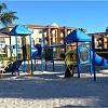 Harbour Cove - 1600 S Hiatus Rd, Pembroke Pines, FL 33025