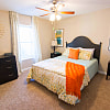 Ashford 75 Apartments - 5000 S Lincoln Trace Ave SE, Smyrna, GA 30080