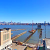 Waterside Square North - 55 River Dr S, Jersey City, NJ 07310