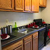 Middletowne Apartments - 14800 4th St, Laurel, MD 20707