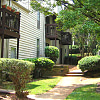 Andover Park - 831 Cleveland St, Greenville, SC 29601