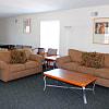 Braeburn Village Apartments - 2170 Braeburn East Dr, Indianapolis, IN 46219