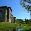 Highlands South Apartments - 1505 Big Bend Rd, Waukesha, WI 53189