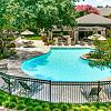 Village Hill - 5787 Caruth Haven Ln, Dallas, TX 75206