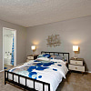 The Arcadian - 13615 Colgate Way, Fairland, MD 20904