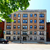 2244 N. Cleveland - 2244 N Cleveland Ave, Chicago, IL 60614