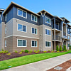 Edgewater Apartments - 16849 Southwest 131st Avenue, King City, OR 97224