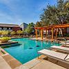 Village Green - 5350 Amesbury Dr, Dallas, TX 75206
