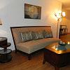 Woodland Park Apartments - 4046 Woodland Park Blvd, Arlington, TX 76013