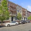 1153-1159 President Street - 1153 President St, Brooklyn, NY 11225