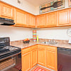 Monarch Crossing - 13302 Garden State Dr, Newport News, VA 23602