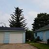 Jofodder - 2102 Muir Field Rd, Madison, WI 53719