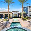 3800 Lux - 3802 North El Mirage Road, Avondale, AZ 85392
