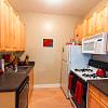 925 West Dakin St - 925 W Dakin St, Chicago, IL 60613