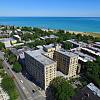Sheridan Court - 6807 N Sheridan Rd, Chicago, IL 60626