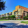 Broadstone Lofts at Hermann Park - 1 Hermann Park Ct, Houston, TX 77021