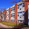 Willow Bend - 944 E Johnson St, Philadelphia, PA 19138