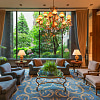 The Fairmont - 300 East 75th Street, New York, NY 10021