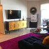 The Grand Apartments - 4735 Sepulveda Blvd, Los Angeles, CA 91403