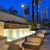 Wilshire Victoria Apartments - 10700 Wilshire Blvd, Los Angeles, CA 90024