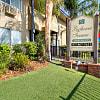 Parthenia Terrace - 20909 Parthenia St, Benton, CA 91304