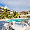 Bermuda Cay - 661 E Woolbright Rd, Boynton Beach, FL 33435