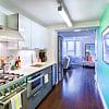 Peter Cooper Village & Stuyvesant Town - 252 1st Ave, New York, NY 10003