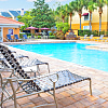 Park at Potenza - 10023 Belle Rive Blvd, Jacksonville, FL 32256