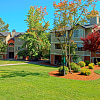 Providence Landing - 31220 28th Ave S, Federal Way, WA 98003