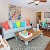 Alder Terrace - 2426 E Main St, Murfreesboro, TN 37127