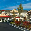 TGM Creekside Village - 303 Maple Tree Drive, Glen Burnie, MD 21060