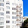 1870 PACIFIC - 1870 Pacific Ave, San Francisco, CA 94109