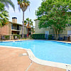 Wyndham Oaks - 2410 S Kirkwood Rd, Houston, TX 77077