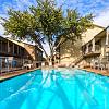 Madison at Bellmar - 10501 Steppington Dr, Dallas, TX 75230