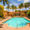 Coconut Palm Club - 5400 NW 55th Blvd, Coconut Creek, FL 33073